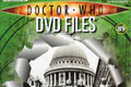 Doctor Who DVD Files Issue 89