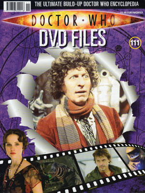 magazine-dvdfiles-110