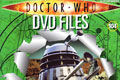 Doctor Who DVD Files Issue 104