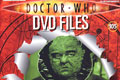 Doctor Who DVD Files Issue 105