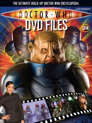 magazine-dvdfiles24