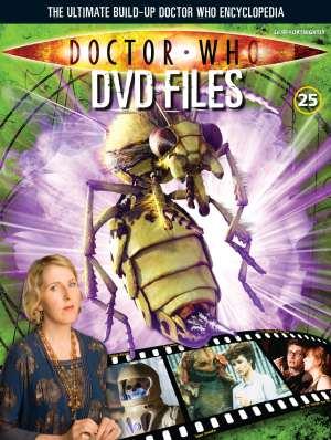 magazine-dvdfiles25