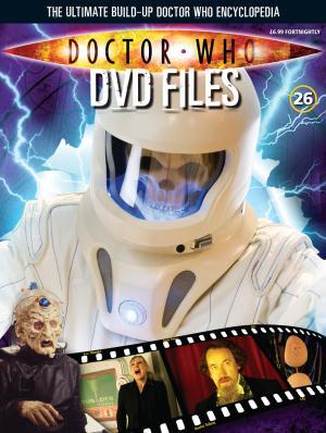 magazine-dvdfiles26