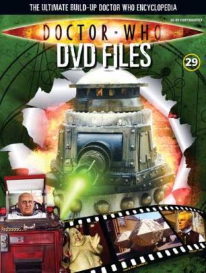 magazine-dvdfiles29