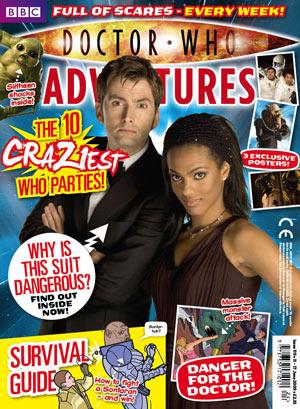 magazine-dwa119