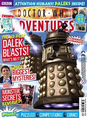 magazine-dwa124