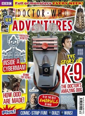 magazine-dwa125