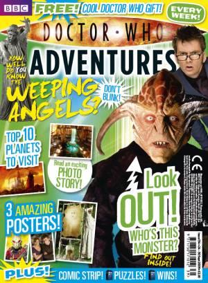 magazine-dwa134