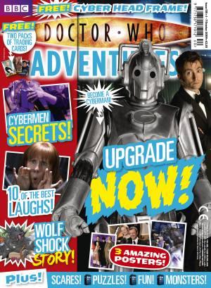 magazine-dwa135