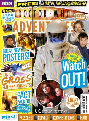 magazine-dwa136