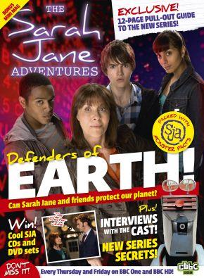 magazine-dwa137