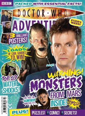 magazine-dwa142