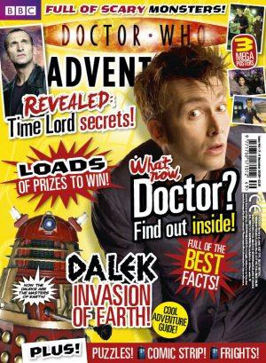 magazine-dwa144