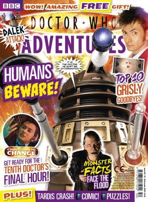 magazine-dwa145