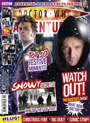 magazine-dwa146