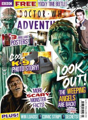 magazine-dwa152
