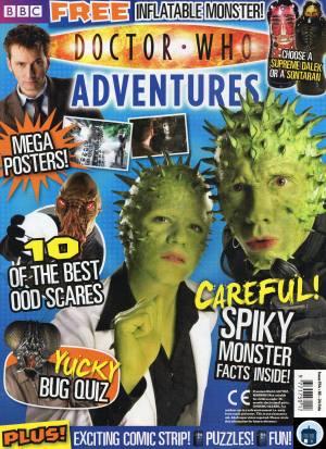 magazine-dwa154