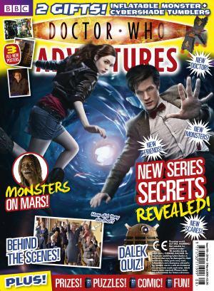 magazine-dwa155