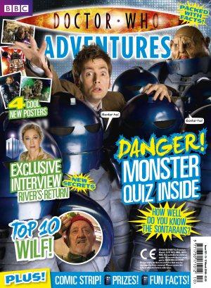 magazine-dwa157