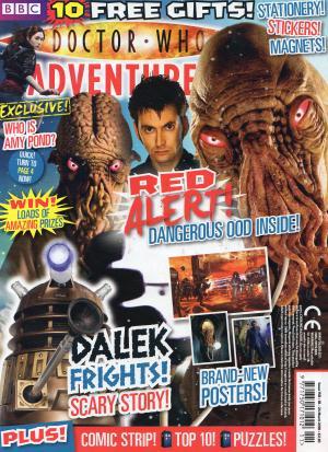 magazine-dwa158