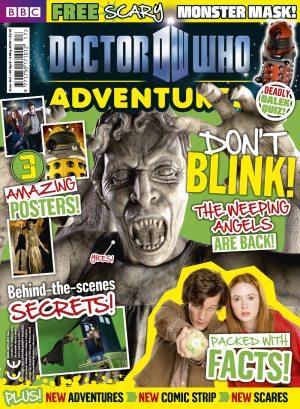 magazine-dwa164