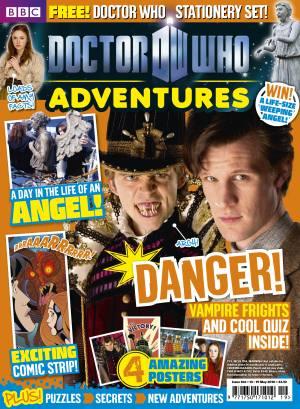 magazine-dwa166