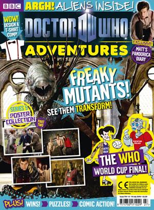 magazine-dwa174