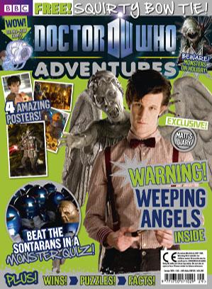 magazine-dwa176