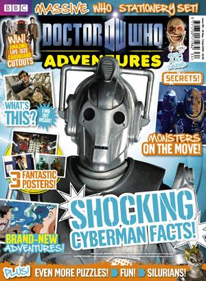 magazine-dwa181