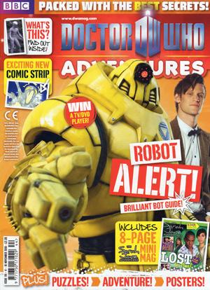 magazine-dwa191