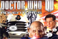 Doctor Who Adventures issue 304