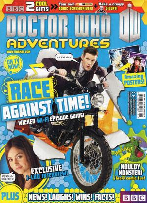 magazine--dwa314