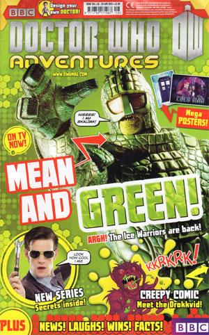 magazine-dwa316