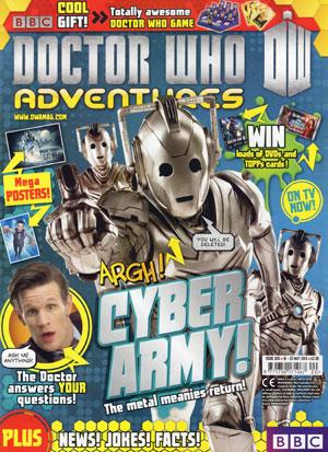 magazine-dwa320