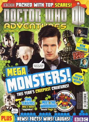 magazine-dwa321