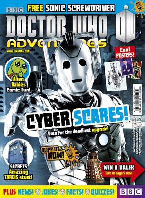 magazine-dwa337