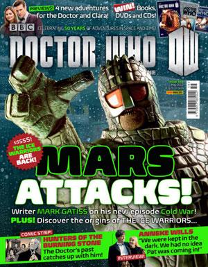 magazine-dwm-mars