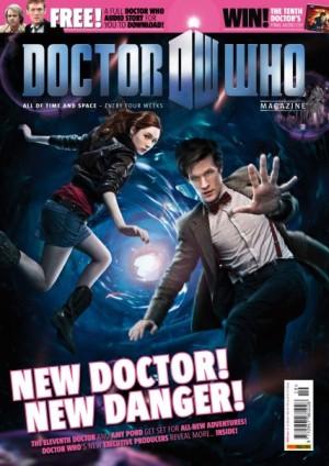 magazine-dwm419