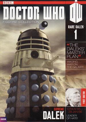 magazine-figurine-dalek-1