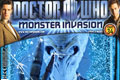 Monster Invasion Magazine Issue 34