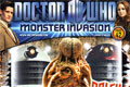 Monster Invasion Magazine Issue 42