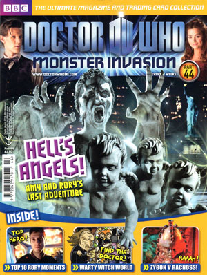 magazine-mi43