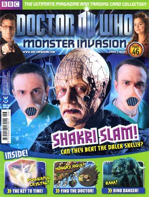 magazine-mi45