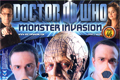 Monster Invasion Magazine Issue 46