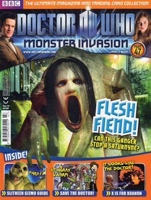 magazine-mi47