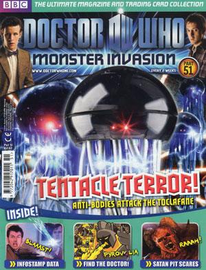 magazine-mi51