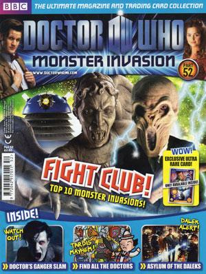 magazine-mi52