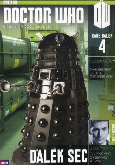magazine-rare-dalek-4