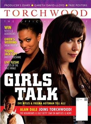 magazine-torchwood02l