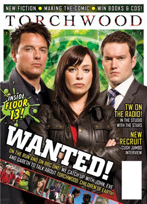 magazine-torchwood16